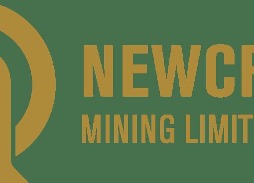 Newcrest Mining visita Ecuador para explorar nuevas oportunidades de inversión