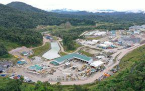 covid-19 minera ecuador