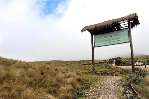 Estudiantes de la Universidad del Azuay visitarán proyecto minero Loma Larga