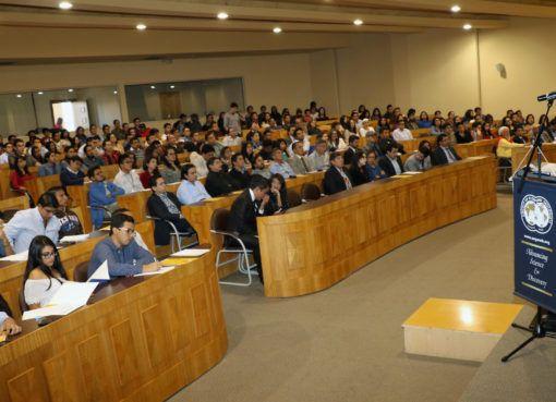 Ecuador espera más de USD 4.500 millones de inversión minera