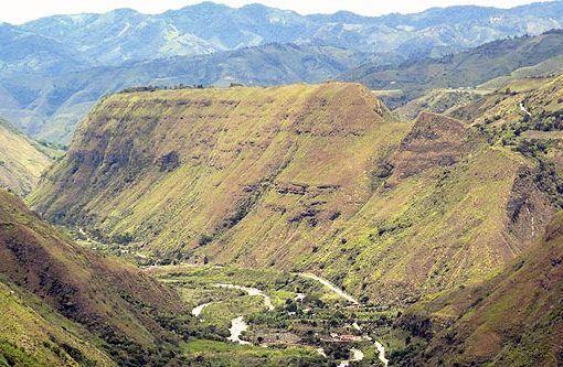 El 'culebrón` en LLurimagua continúa en medio de las expectativas chilenas