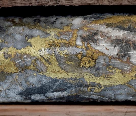 Cascabel: Emerge un nuevo yacimiento minero de clase mundial