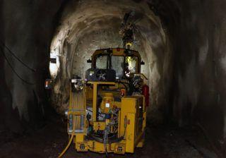 SRI: En 2017 el sector minero aportó US$ 717 millones por impuestos