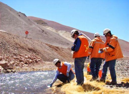 Es posible lograr una industria minera sostenible