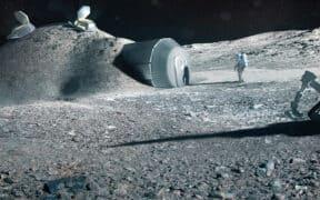 fiebre oro espacio mineria china europa legalidad