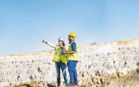 expectativas minera ecuatoriana