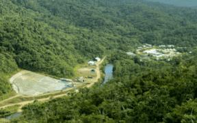 sector minero protocolos bioseguridad
