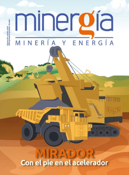 http://www.minergiaec.com/minergia-edicion-numero-20/