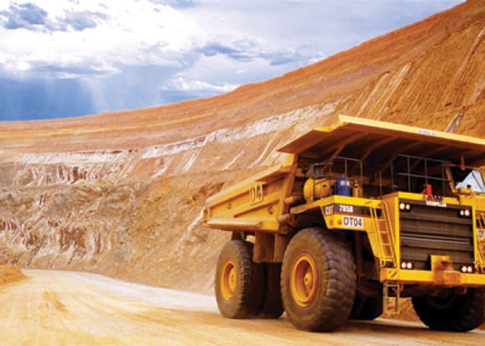 Ecuador necesita de la Minería Responsable