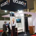 Minería y Energía Ecuador