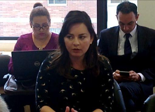 Ministra de Minería dialoga con la AME y alcaldes de zonas mineras