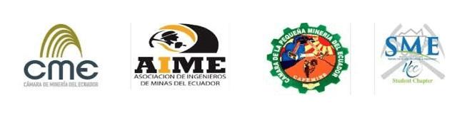 Organizaciones mineras se movilizan en rechazo a consultas populares inconstitucionales