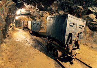 Pronunciamiento estudiantil ante la crisis y el desconocimiento de la actividad minera en el Ecuador
