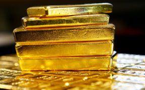 patente conservación prorroga pago mineria ecuador