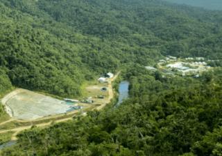 Ecuador recibe USD 20 millones más por regalías mineras anticipadas del proyecto Fruta del Norte